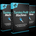 turnkey-profit-machines-202
